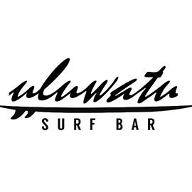 270x270__0001_uluwatu_logo