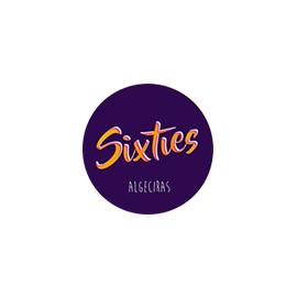 270x270__0009_sixties_logo