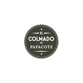 270x270__0051_colmado_papacote_logo