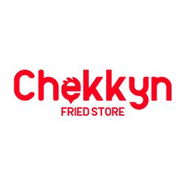 270x270__0054_chekkyn_logo