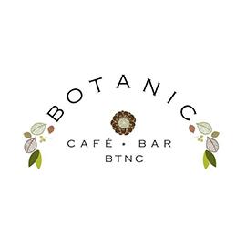270x270__0058_botanic_logo