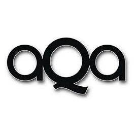 270x270__0062_aqa_logo