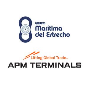 apm-terminals-maritima-del-estrecho-ozonia-maritimo-portuario