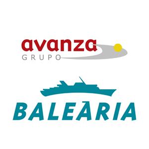 avanza-balearia-ozonia-transporte