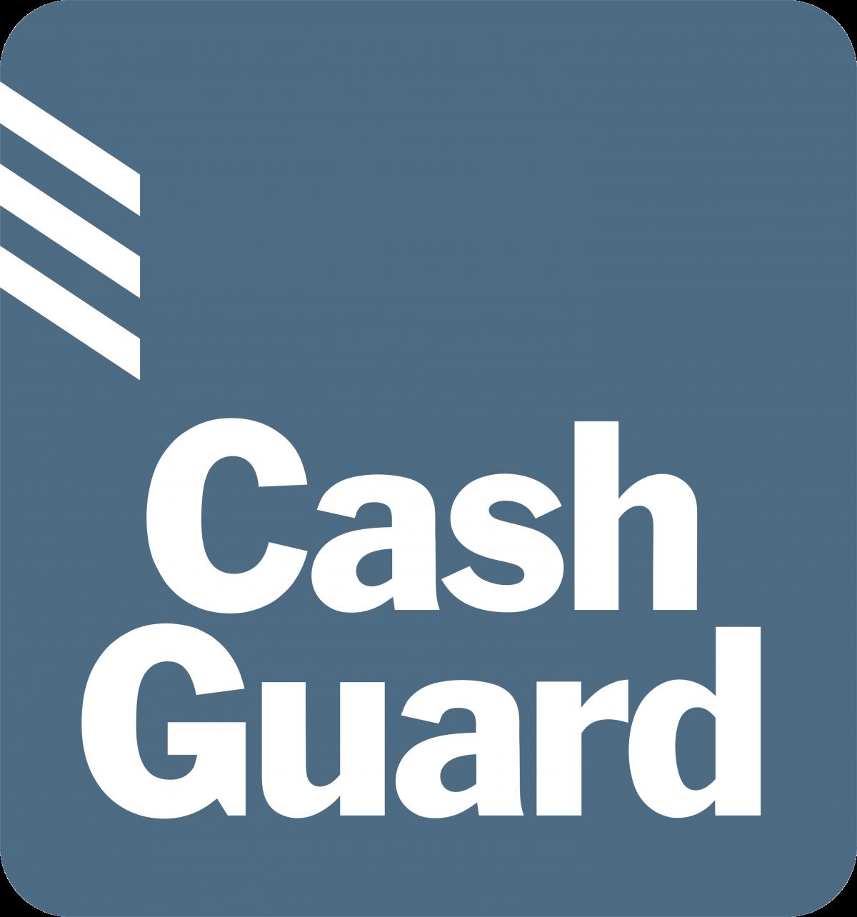 CASHGUARD-LOGO-OFICIAL-PNG-1200x1284
