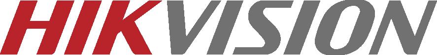 logo-hikvision