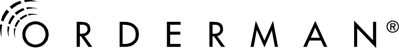 Orderman_logo